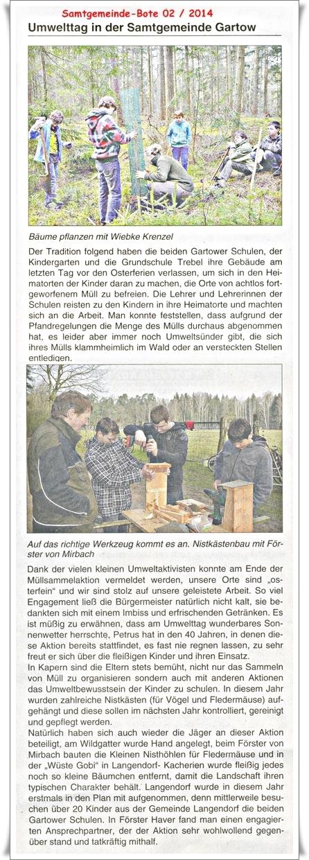 2014_05_sg-bote_umwelttag