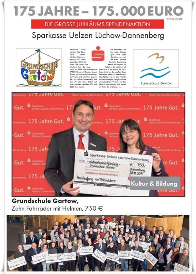 2014_12_06_ejz_spendenaktion