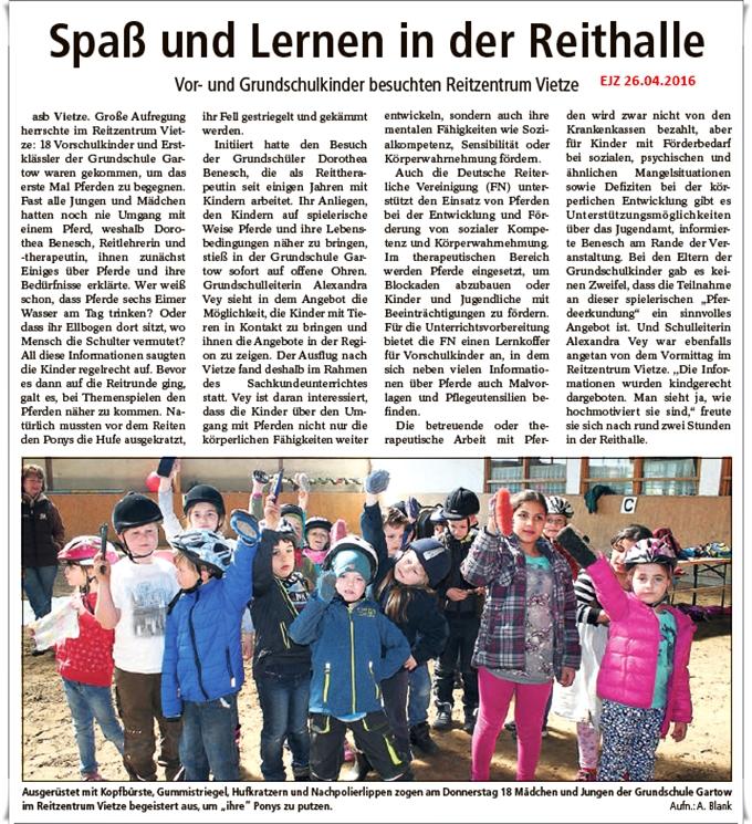 2016_04_26_ejz_gs-reithalle