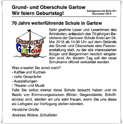 70_jahre_schule