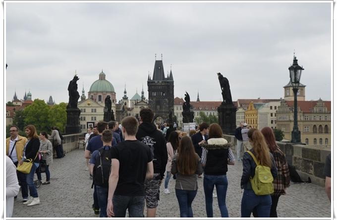 Abschlussfahrt Tschechien 2016 – 206