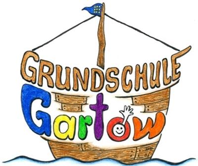 logo gs gartow_400