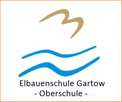 logo_oberschule
