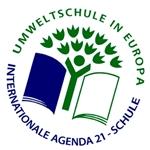 logo_umweltschule_in_europa
