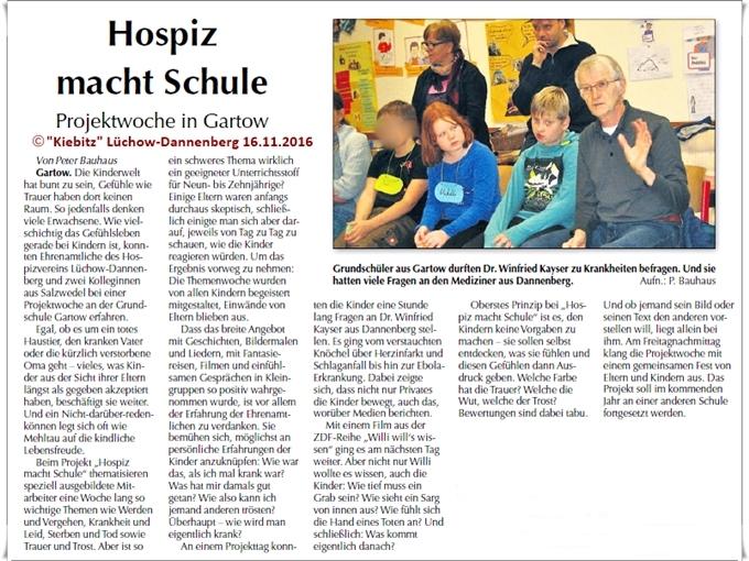 2016_11_16_kiebitz_hospiz_macht_schule_1