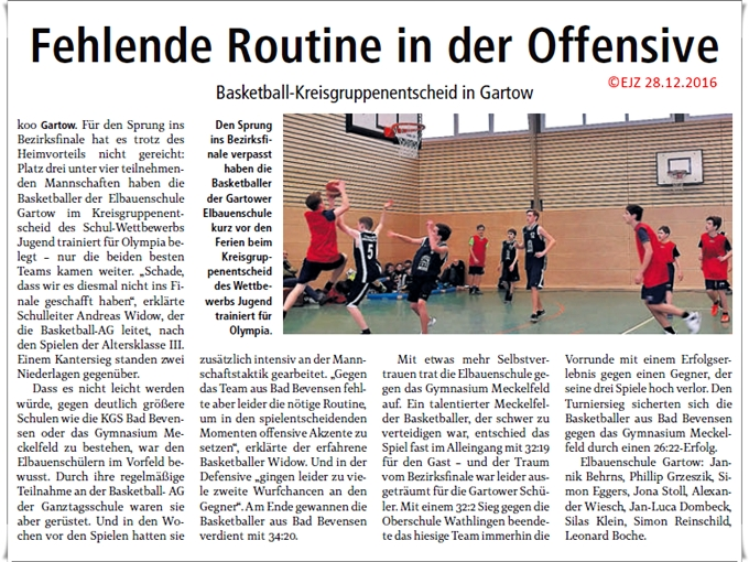 2016_12_28_ejz-basketball