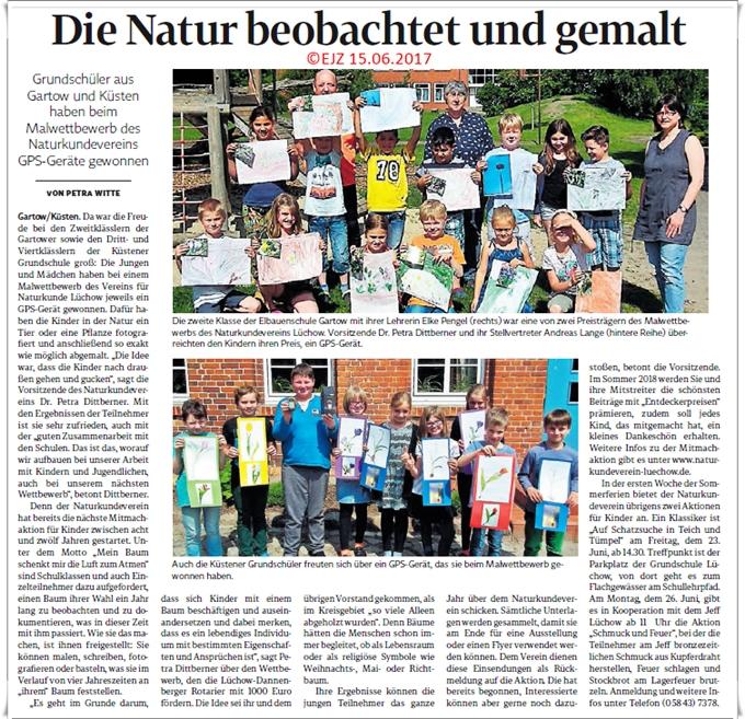 2017_06_15_naturpreis